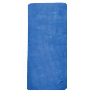 Ergodyne Chill-Its Evaporative Cooling Towel
