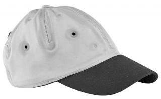 Ergodyne Chill-Its Dry Evaporative Cooling Hat
