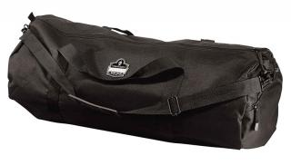 Ergodyne Arsenal 5020 Duffle Bag - Large