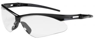 Bouton Anser Semi-Rimless Safety Glasses