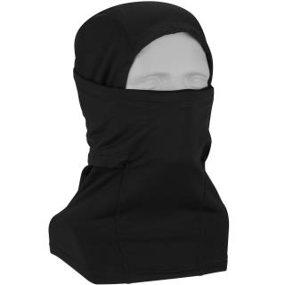PIP Shoulder Length Wind Resistant Winter Balaclava