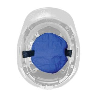 PIP 396-400 EZ Cool Hard Hat Cooling Pad