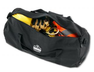 Ergodyne Arsenal 5020 Duffle Bag - Small