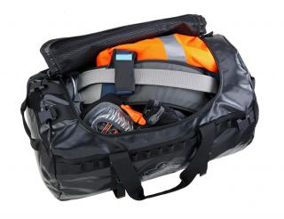 Ergodyne GB5030 Arsenal Water Resistant Duffel Bag