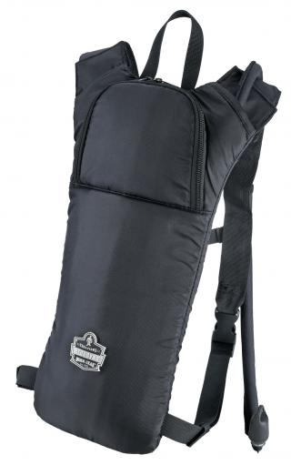 Ergodyne 5155 Chill-Its Low Profile Hydration Pack