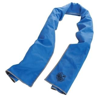 Ergodyne 6602MF Chill-Its Evaporative Microfiber Cooling Towel