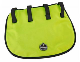 Ergodyne 6670CT Chill-Its Neck Shade with Cooling Towel