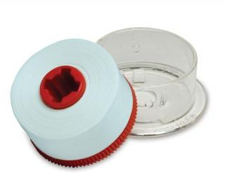 ODM AC 191 Cletop Cleaner Tape Refill (6 Pack)