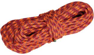 Cherry Bomb II, 11.8mm, 24-Strand Braided Polyester