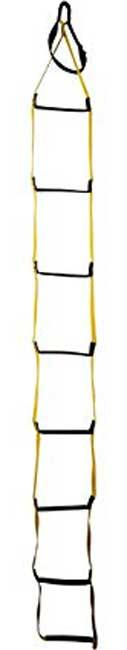 Metolius 8-Step Ladder Aider