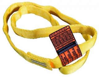 BlueWater Rhino Dual Layer Anchor Loop Slings