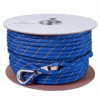 WestFall Pro 7/16 Inch PSK Kernmantle Rope