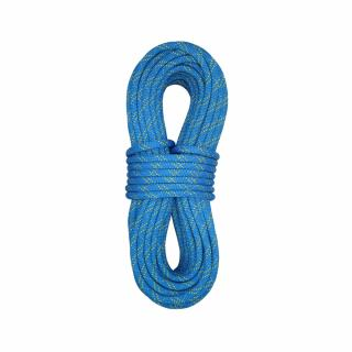 Sterling HTP Static Rope