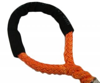 At-Height Tenex Tec 3/4 Inch Dead Eye Sling