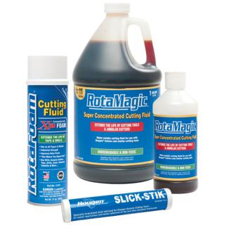 Hougen Lubricant and Cutting Fluid