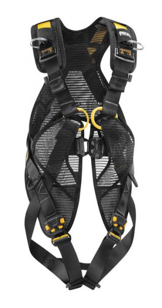 Petzl NEWTON EASYFIT Full Body Harness