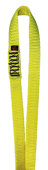 CMI Heavy Duty Anchor Slings