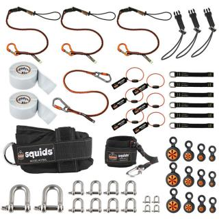 Ergodyne Wind Technician Tethering Kit
