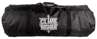 GME Supply Gear Duffel Bag