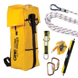 GME Supply Premium Lifeline Kit