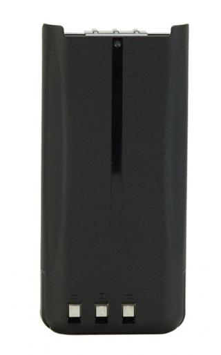 Kenwood KNB-45L Lithium Ion Replacement Battery