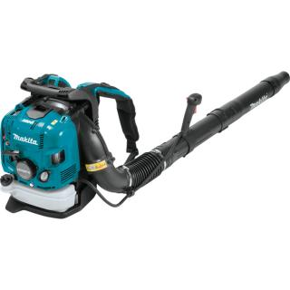 Makita 75.6 cc MM4 4-Stroke Engine Tube Throttle Backpack Blower