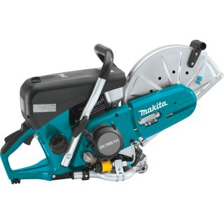 Makita 14 Inch 75.6 cc MM4 4-Stroke Engine Power Cutter
