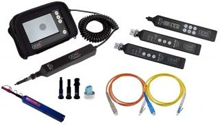 ODM General Test and Inspection Kit