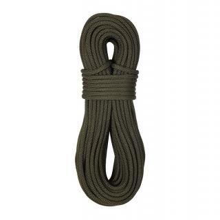Sterling SuperStatic2 Rope