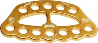 Petzl PAW P63L Rigging Anchor Plate (Large)