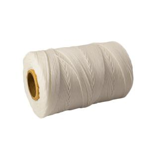 Miroc 9-Ply Poly Wax String - 175 Yards