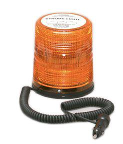 North American Signal 625 Series Strobe Light