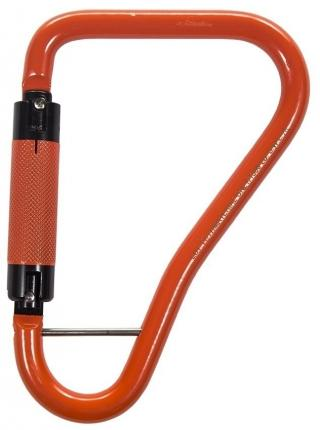 Tuf Tug 1500 XL Load Rated Carabiner