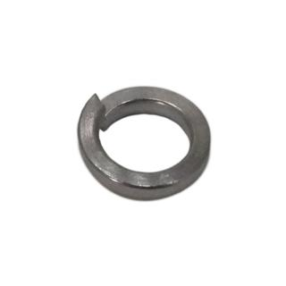 Miroc Stainless Steel Lock Washer - 100 pack