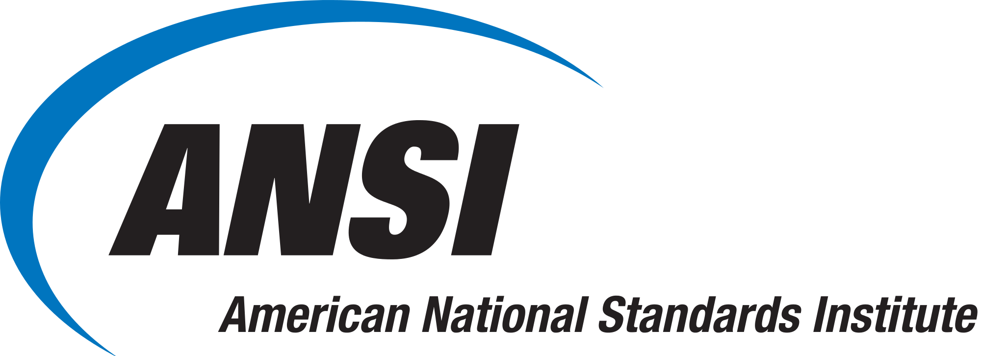 GME Supply is a proud member of the ANSI (the American National Standards Institute) Z359 committee