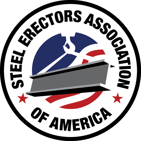 GME Supply is a proud member of SEAA (the Steel Erectors Association of America