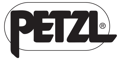 GME Supply is proud to partner with Petzl as a trusted brand.
