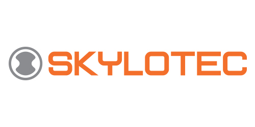GME Supply is proud to partner with Skylotec as a trusted brand.
