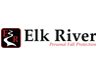 Elk River Equipment at GME Supply