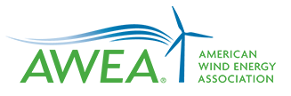 GME Supply is a proud member of AWEA - the American Wind Energy Association.