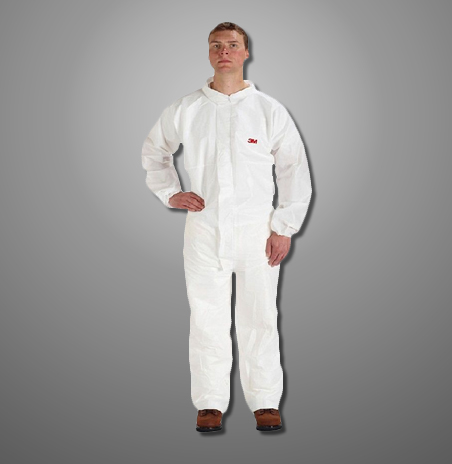 Protective Clothing from GME Supply