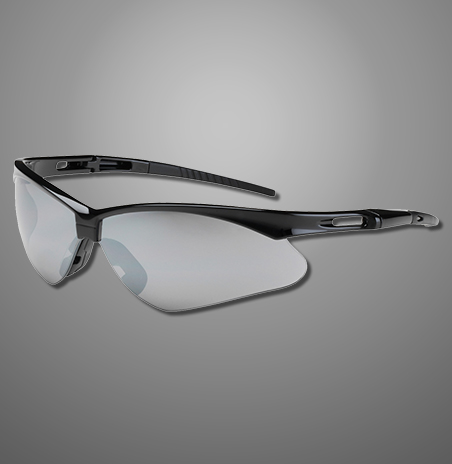 Eye Protection from GME Supply