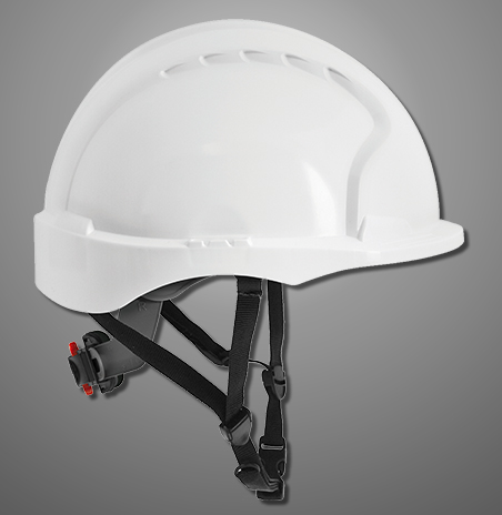 Head Protection from GME Supply