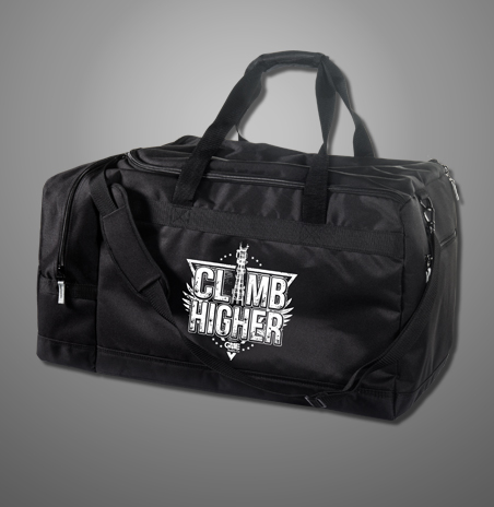 Equipment Bags from GME Supply