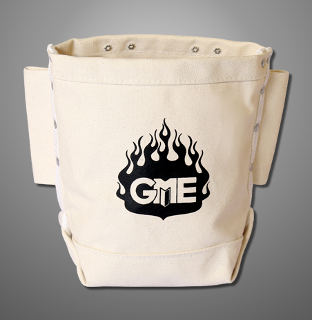 Tool Pouches from GME Supply