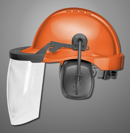 PPE from GME Supply