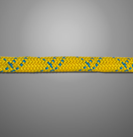 Kernmantle Rope from GME Supply