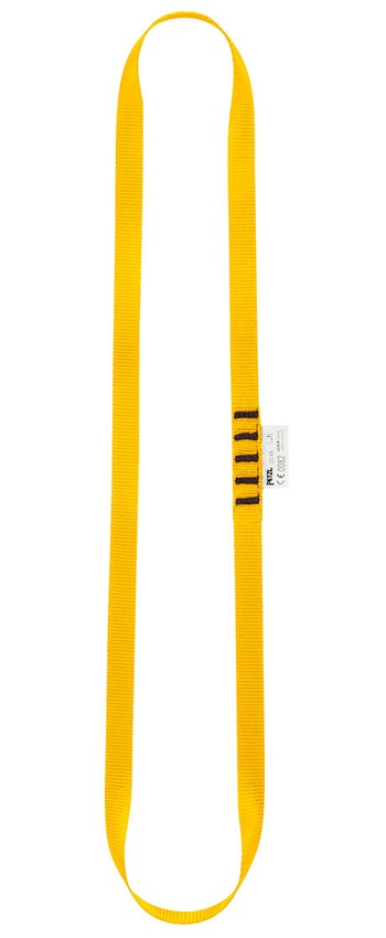 Petzl C40A Anneau Nylon Slings - 60 cm from GME Supply