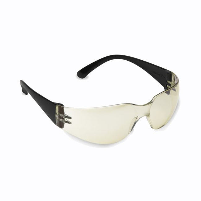 Cordova Safety Bulldog Indoor/Outdoor Safety Glasses from GME Supply