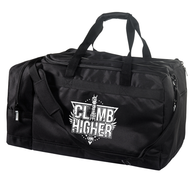 GME Supply Deluxe Gear Bag from GME Supply